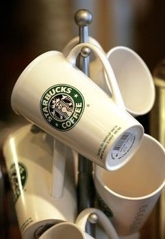 Pay it forward or pay it backward; everyone wins! Clients of a Florida Starbucks paid for the orders behind them. By the time it was over, they had paid for 378 orders!!!  http://www.examiner.com/article/pay-it-forward-or-pay-it-backward-everyone-wins