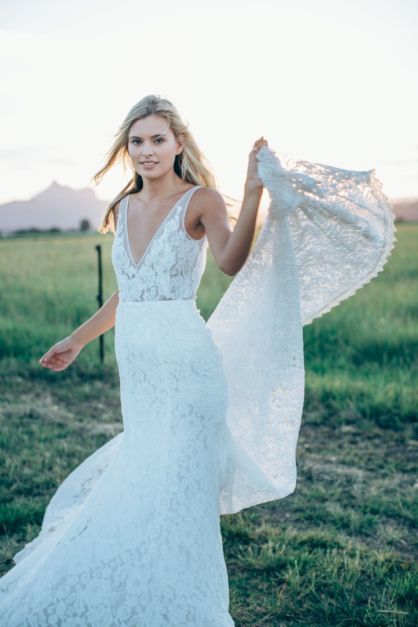 Made With Love Bridal available at ab bridal shop in dallas