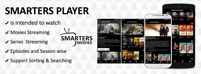 New Android App ( Stable Version v2.3) Movies App like