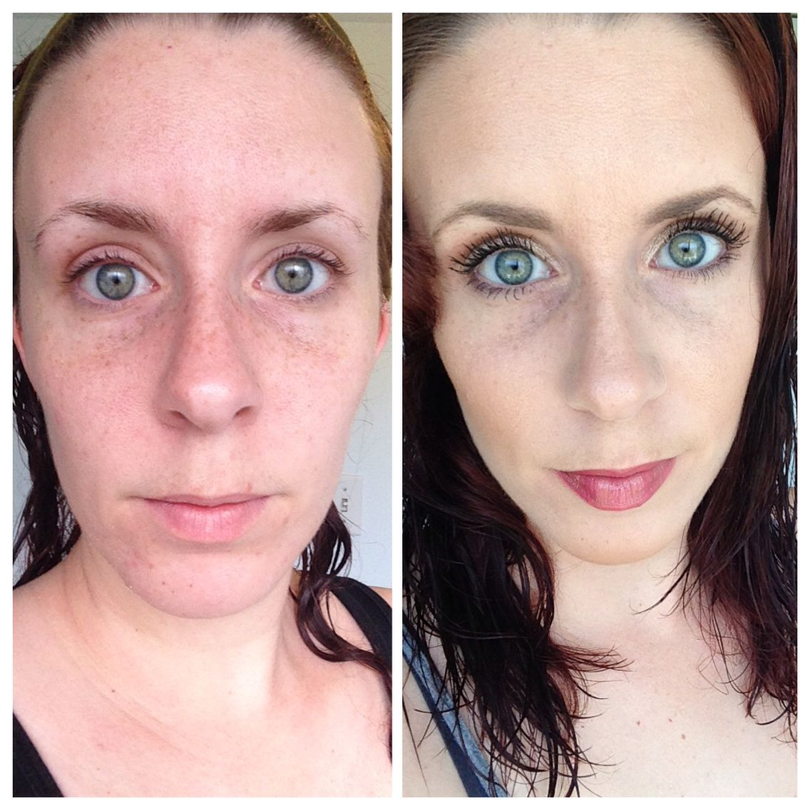 No Photo Makeup Apps Filters Just Younique