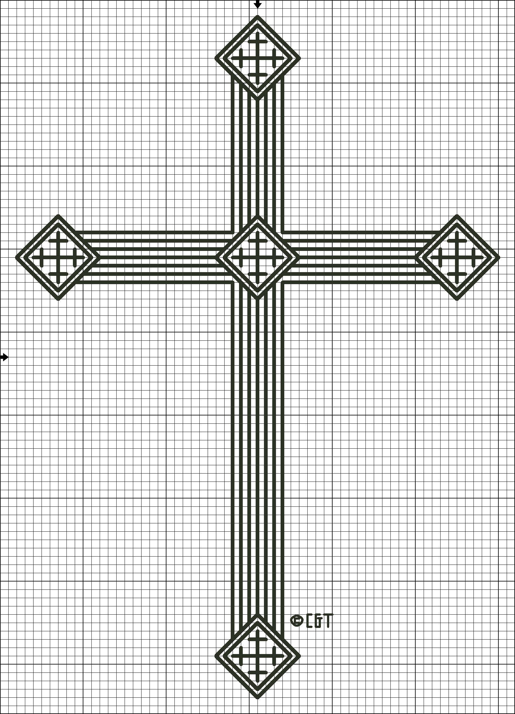 Cross stitch blackwork cross stitch and free printable craft cross stitch patterns free bankloansurffo Gallery