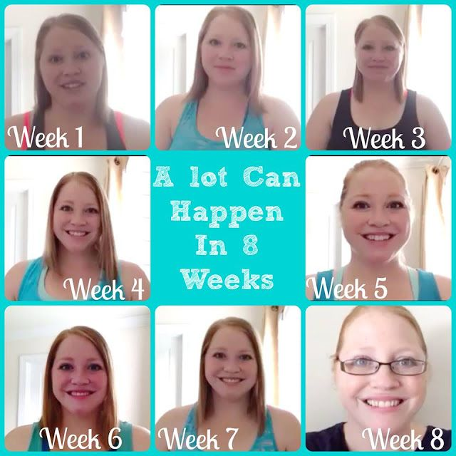 Started the rickter xfs weight loss about it: