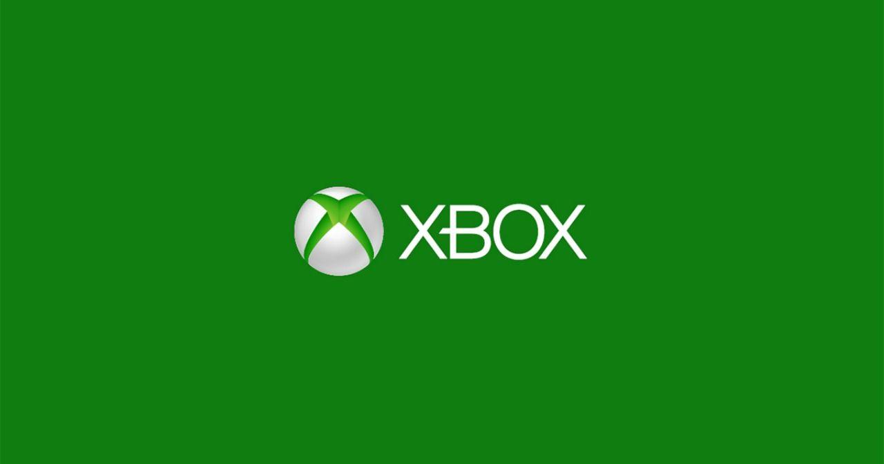 Xbox game pass vai oferecer acesso a jogos por uma taxa mensal coisas de ti pinterest game xbox and xbox one