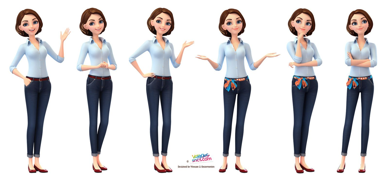 Character Design Free : D woman model free google da ara pinterest