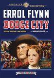 Dodge City [DVD] [1939]