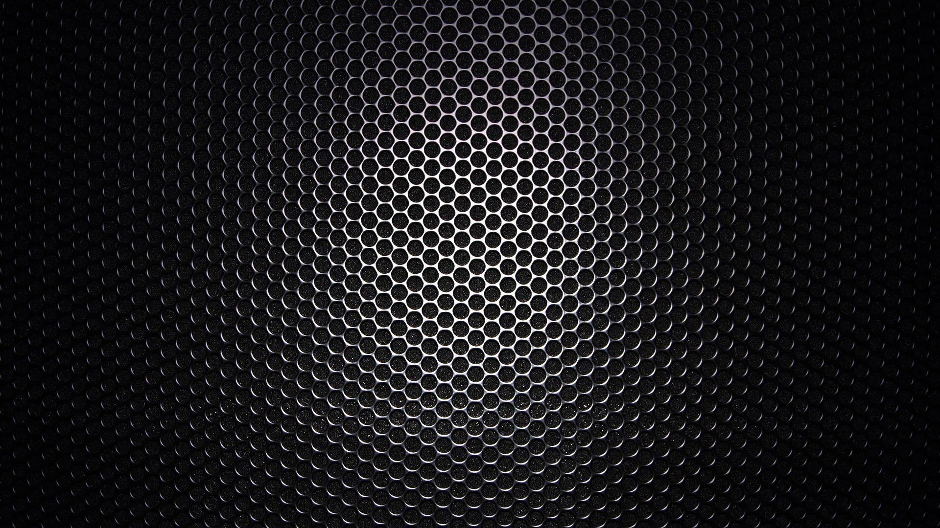 black, texture, gradient wallpaper Dark wallpaper