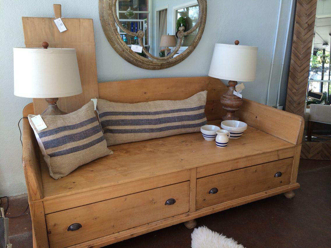 Attrayant Wishbone Home U0026 Design Decor Store Located In Lake Oswego OR Www