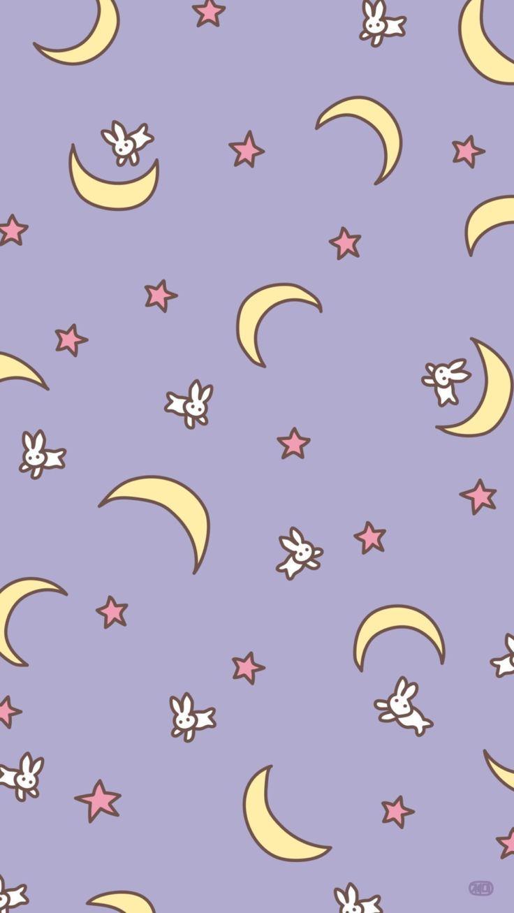 Sailor Moon Usagi Fondos De Pantalla Iphone X Wallpaper 524317581616133304 Iphonexwall Sailor Moon Wallpaper Cute Patterns Wallpaper Sailor Moon Background