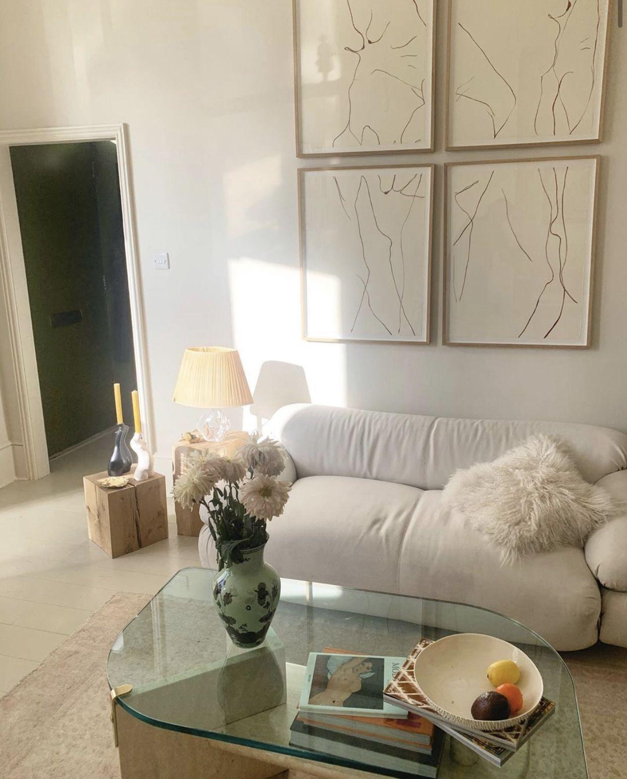 Pin By Esther Titselaar On Studio Ideas Home Decor House