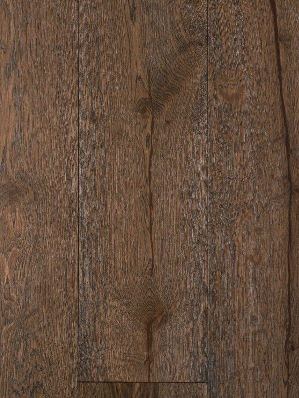 Wye White Oak Engineered Hardwood Flooring Gohaus White Oak