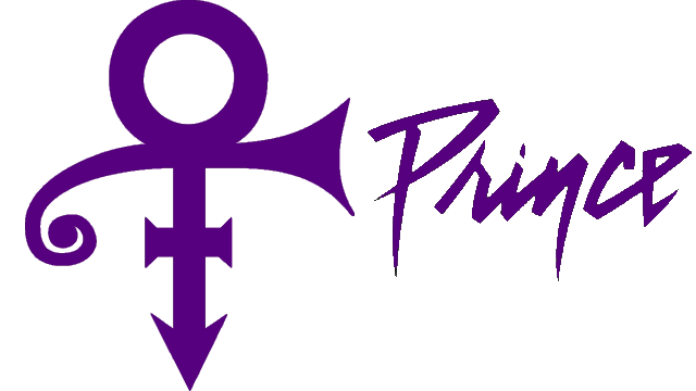 LIFE OF ROCK SUPERSTAR PRINCE CELEBRATED IN NEW COMIC BOOK | Prince symbol,  Graffiti bridge, Prince tattoos