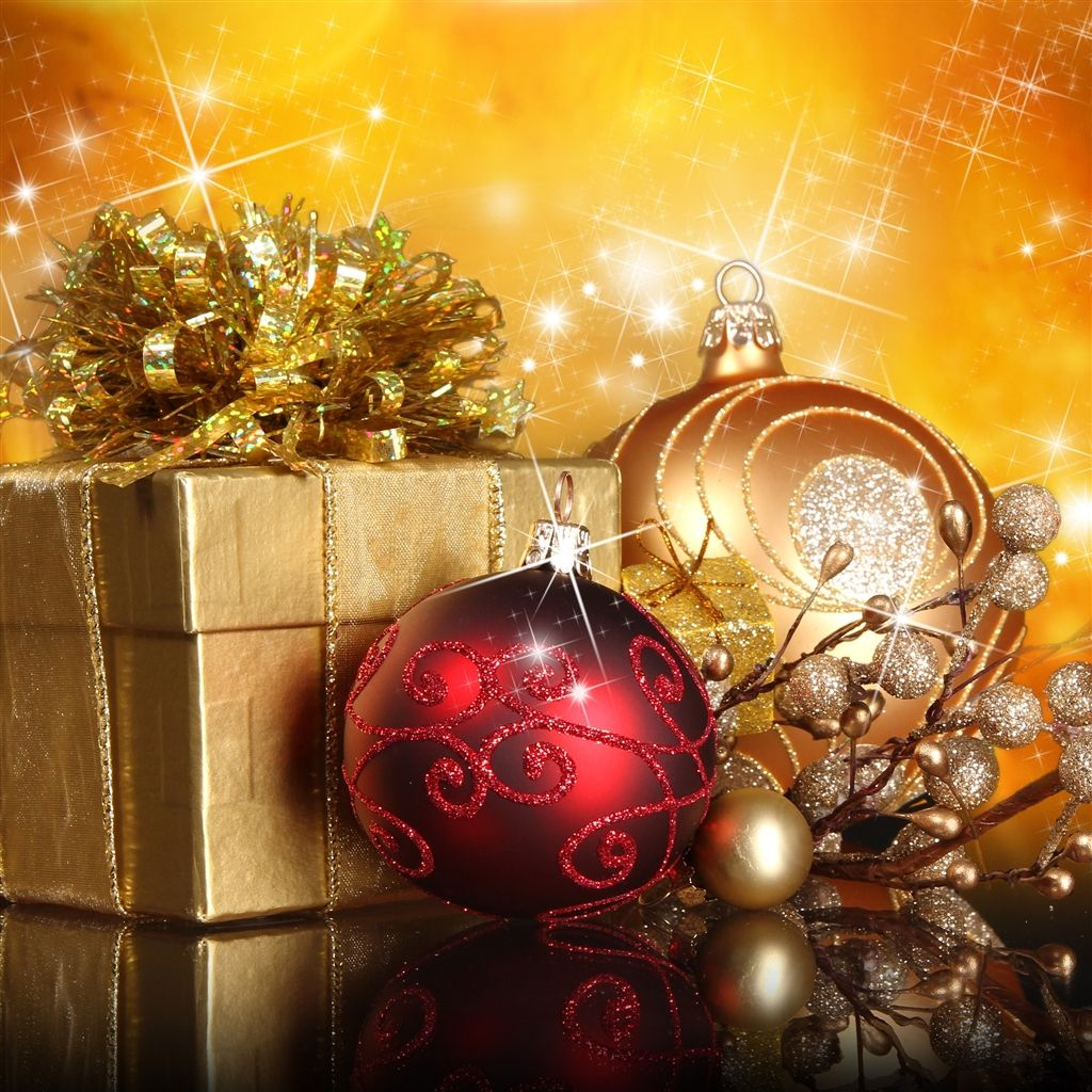 Weihnachtsbilder Download.Pin By Ilikewallpaper Ios Wallpaper On Retina Ipad Wallpapers