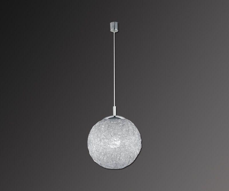 Pendelleuchte Wohnzimmer ~ Pendelleuchte womble small aluminium wohnzimmer beleuchtung