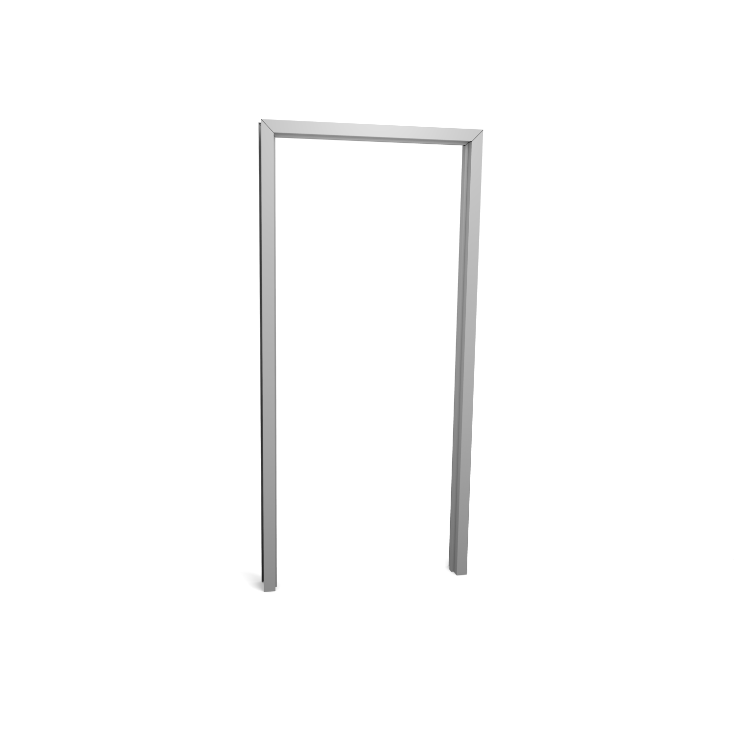 Commercial Hollow Metal Door Frames | Hollow metal doors, Commercial ...