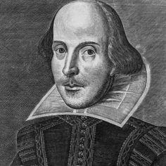 Shakespeare Facts Shakespeare S Globe Globe Education
