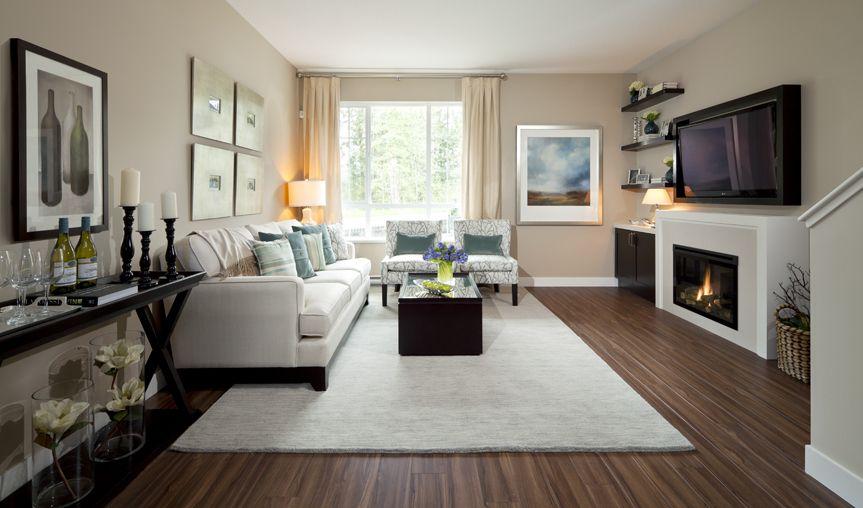 Townhouse Living Room Living Room Furniture Inspiration Modern Bedroom Design Country Bedroom Decor