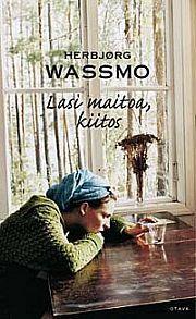 lataa / download LASI MAITOA, KIITOS epub mobi fb2 pdf – E-kirjasto