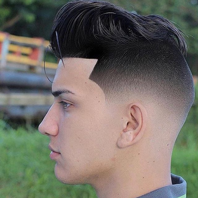 Download Thebarberpost App And Find A Barber Near You Powered By Gopanach Boys Haircut Styles Hair Designs For Boys Mens Hairstyles Short