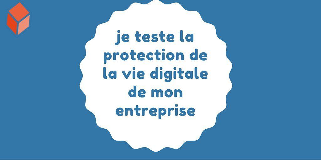 """Marie-Claire PEROUX on Twitter: """"ÉTUDE SUR LA VIE DIGITALE DES #PME répondez, recevez 1 e-book sur la cybersécurité LIEN >>> https://t.co/strtzTunES https://t.co/qEc4RGCPXM"""""""