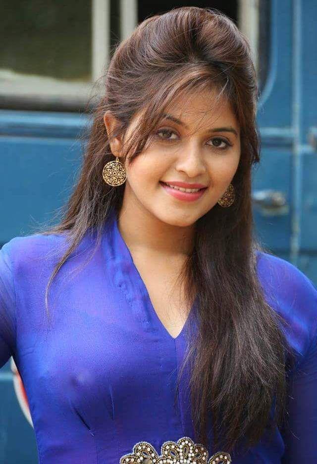 Anjali actress tamil hot images