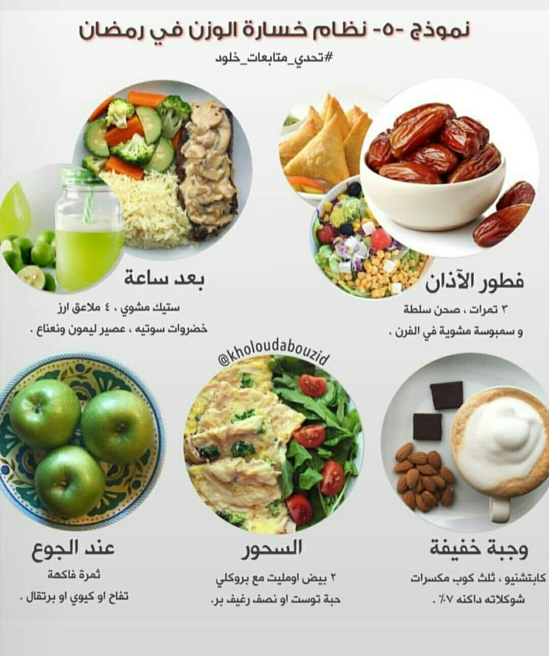 Pin By Lubna Adam On Diet Healthy Juice Recipes Health Facts Food Health Fitness Food