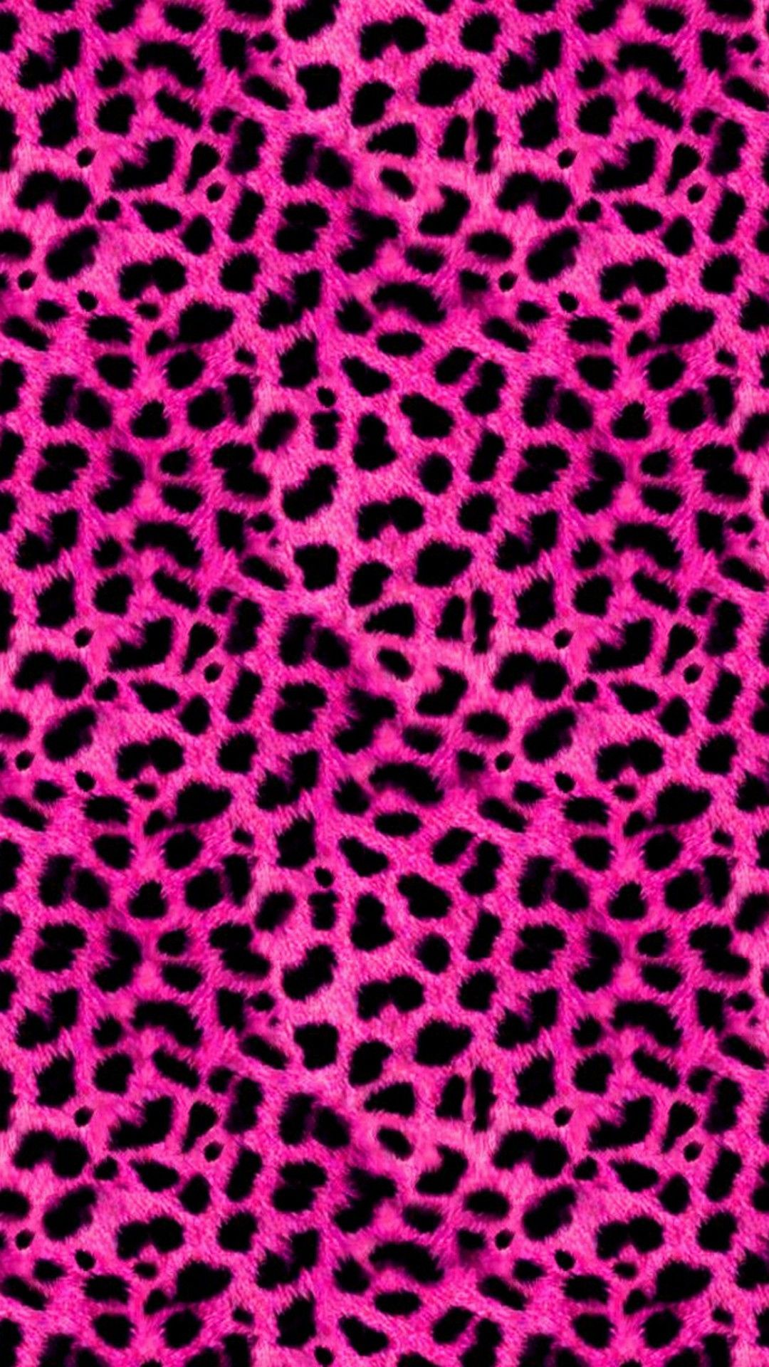 Top 8 Girly Pink Wallpapers Widescreen For Your Android Or Iphone Wallpapers Android Iph Leopard Print Wallpaper Pink Leopard Wallpaper Pink Wallpaper Iphone
