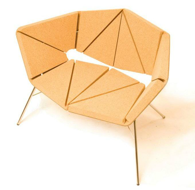 Tony Grilo -- Vinco--(Please Follow (2) Design-Modern-Furniture-Objects For New Pins)