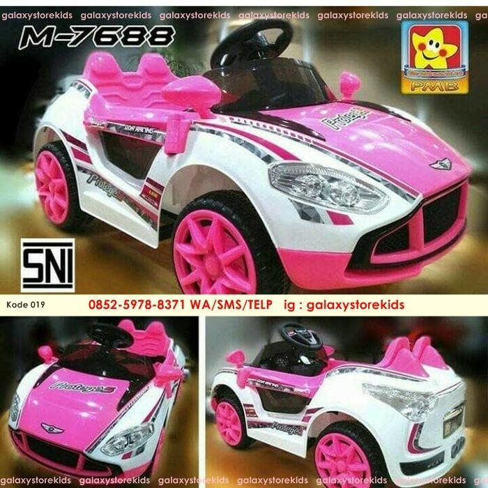 Mobil Mobilan Mobil Mobilan Aki Mobil Mainan Aki Jual Mainan Mobil Anak Di Jakarta Selatan Jual Mobil Mainan Anak Anak Di J Mobil Mainan Mobil Mobil Polisi