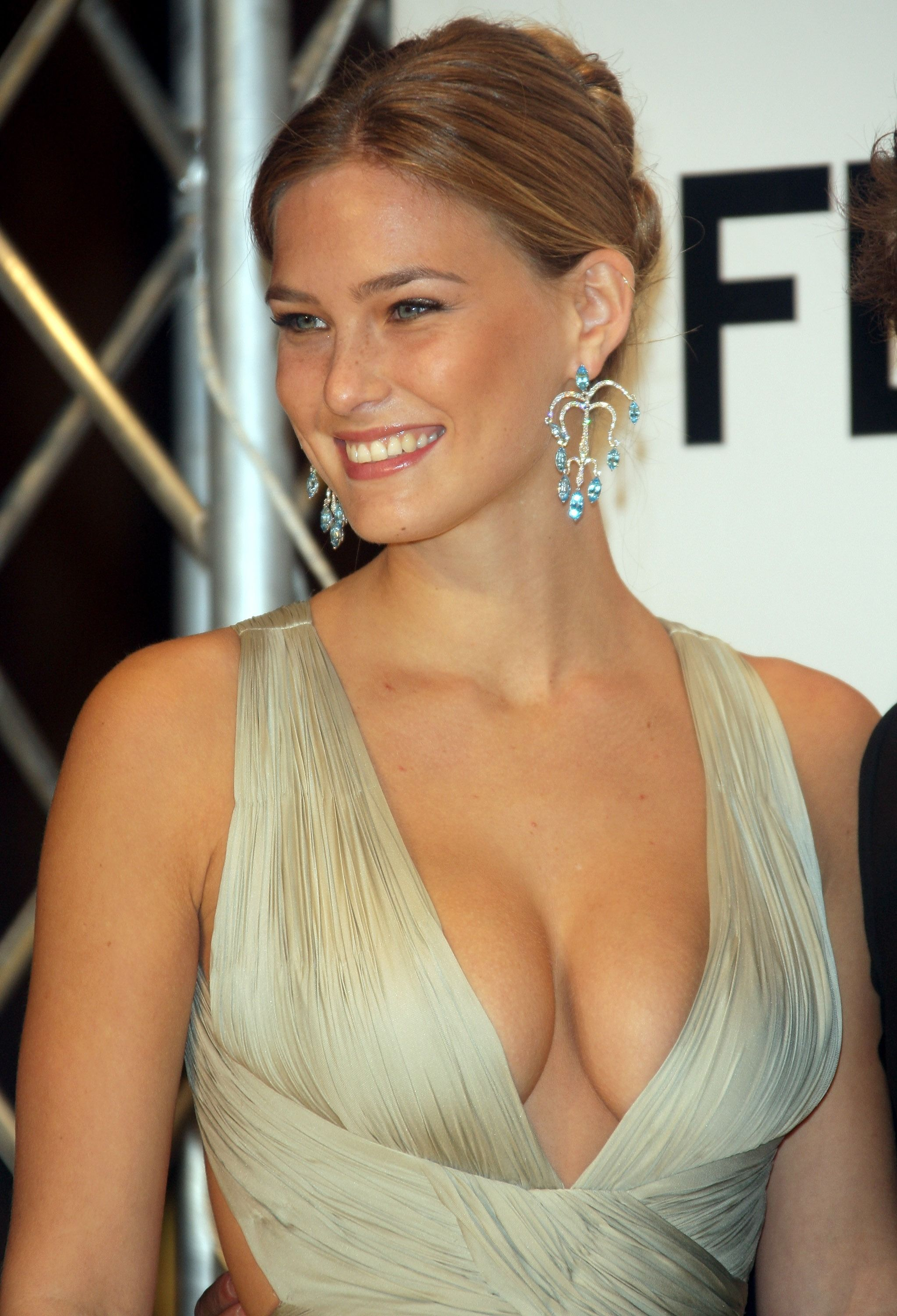 Snapchat Bar Refaeli nudes (69 photos), Tits, Cleavage, Twitter, swimsuit 2018