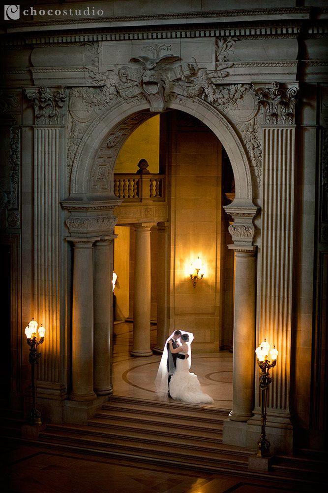 westin hotel wedding - Google 検索