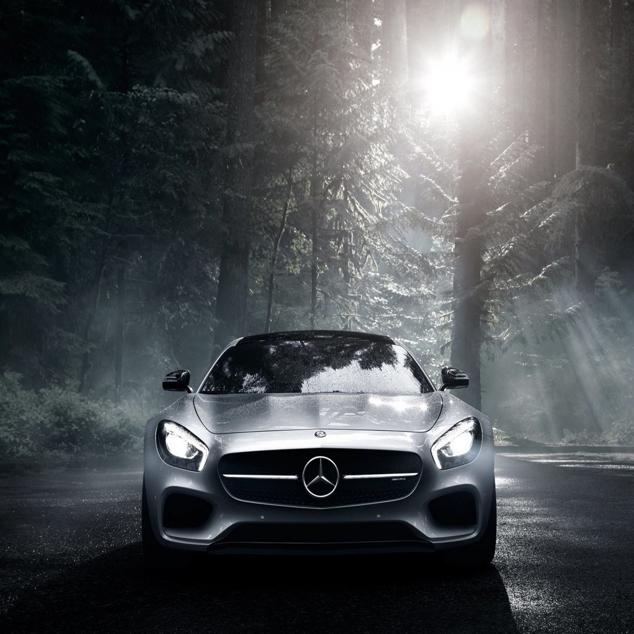 Pin By Carvi Vorovath On Automobile Mercedes Benz Wallpaper Mercedes Benz Amg Mercedes Amg