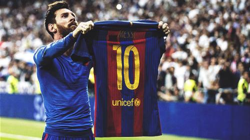 Scarpa doro: Messi sempre in testa Dost accorcia le distanze. Gli italiani a secco