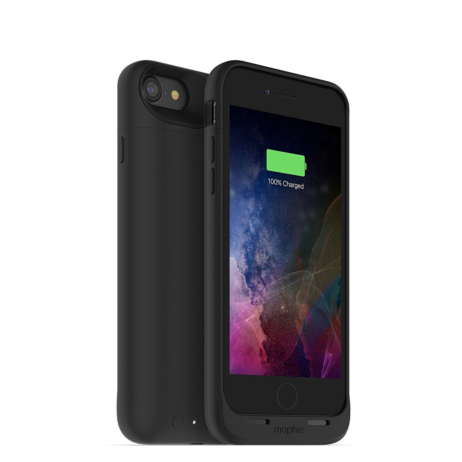 mophie juice pack wireless Charge Force Wireless Power