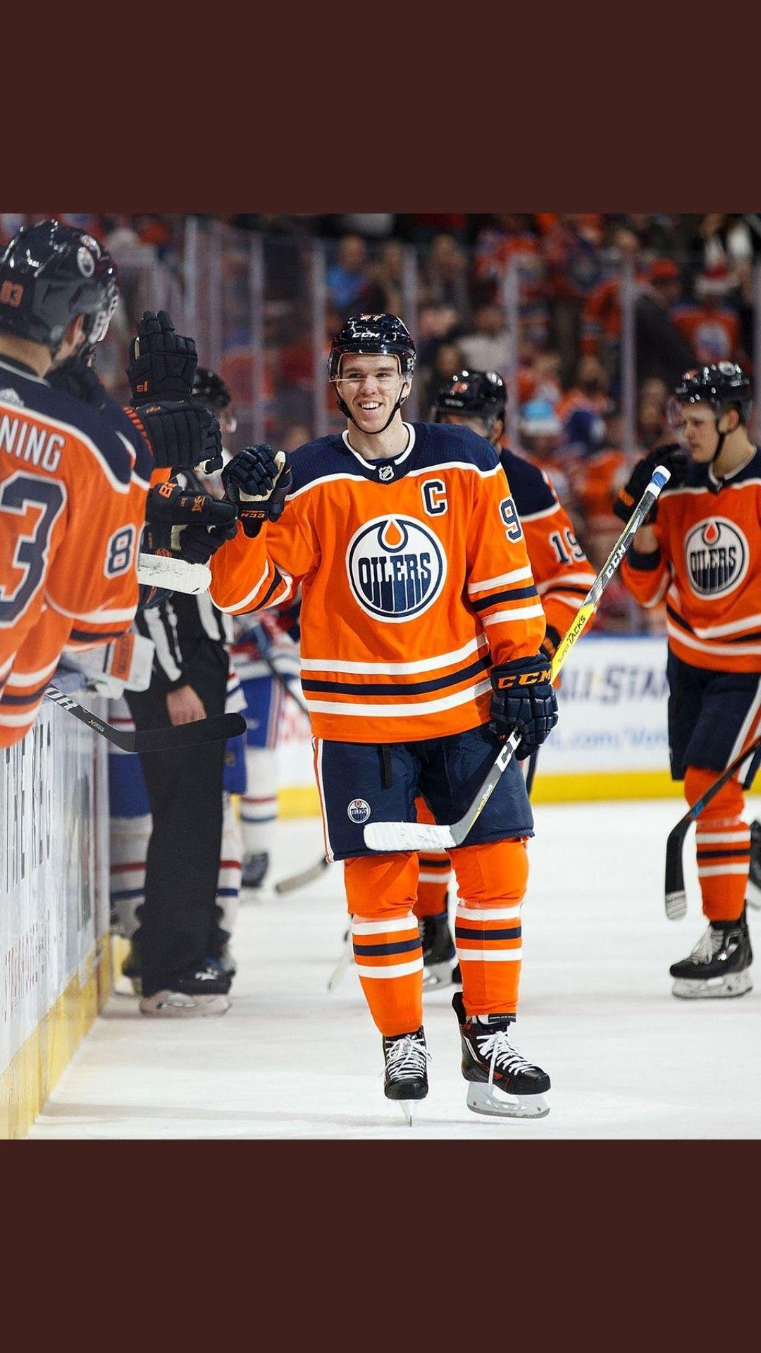 Pin by Mallory Schutt on Edmonton Oilers/Hockey Love