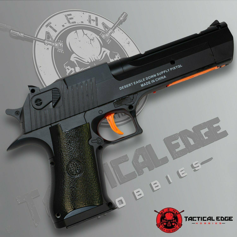 Combo Deal #5 - Desert Eagle Combo | gun toys | Desert eagle, Hand