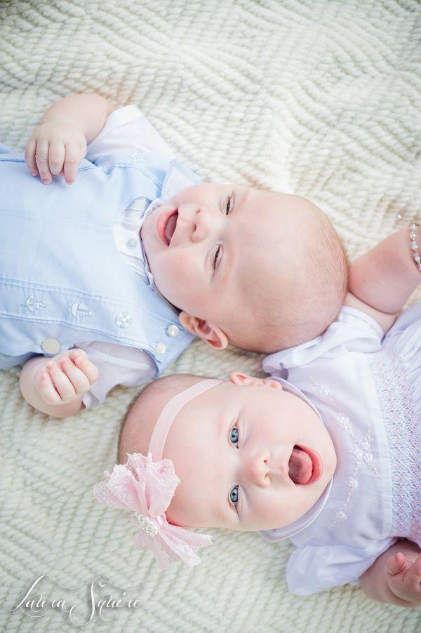 Pin de miriam Silva em fashion kids | Fotos de bebês gêmeos
