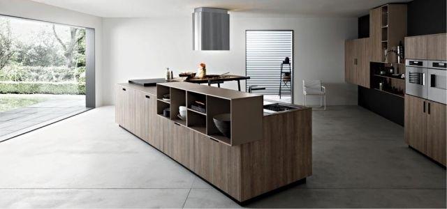 Beste amerikanische offene küche designs 2015 Check more at http ...