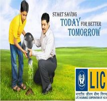 Best Insurance Agents In Chennai We Are The Best Insurance Agent