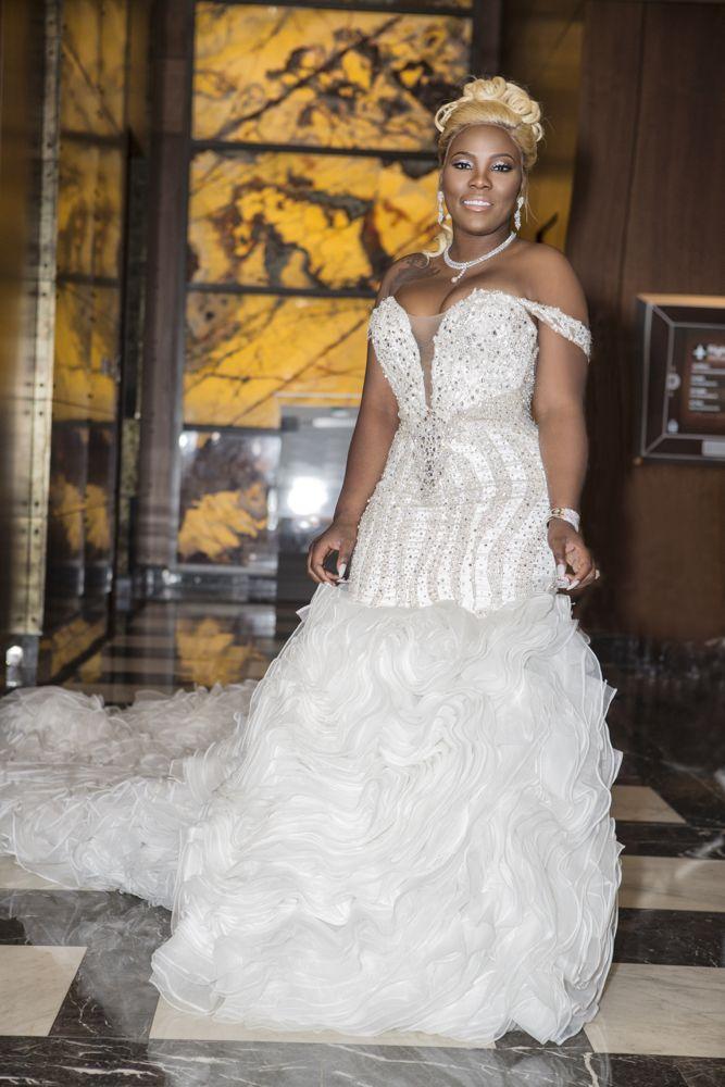 Premadonna Ceo Waist Gang Society And Buck Atlanta Wedding 14 Bridal Gown Cheaper Cream Wedding Dresses Mermaid Wedding Dress