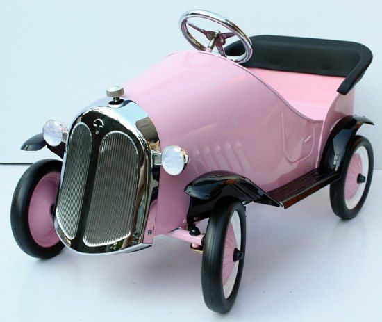 hip kids ride on steel pedal cars and metal pedal ride on toys are a