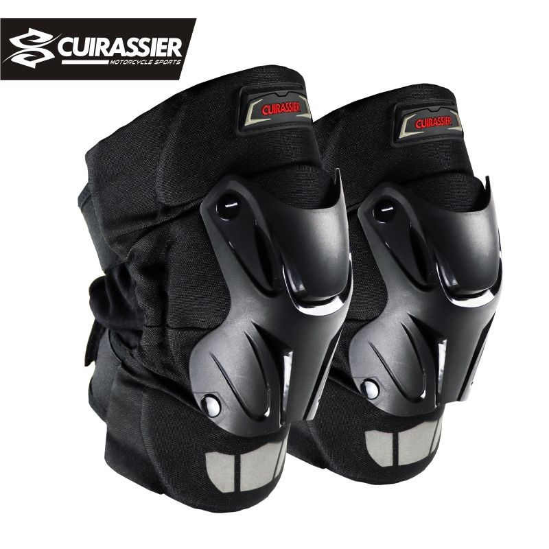 15 Best Motorcycle Knee Pads Of 2020 For Outdoor Sports Sports
