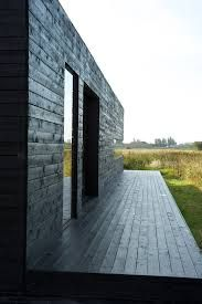 Photo of Image result for stealth barn