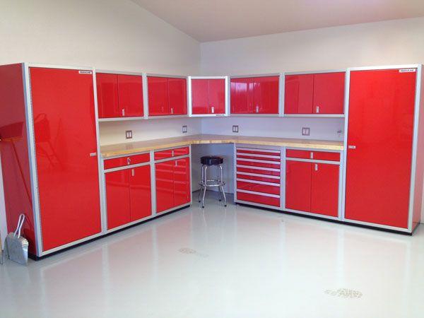 garage storage cabinets base cabinets tool chest corner cabinet
