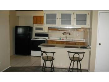 For Rent 2 bedroom 1st floor condo on LV Blvd $675 9457 Las Vegas Blvd S Unit 40, Las Vegas, NV 89123 Contact Cynthia at (702) 217-1472 to view all properties available