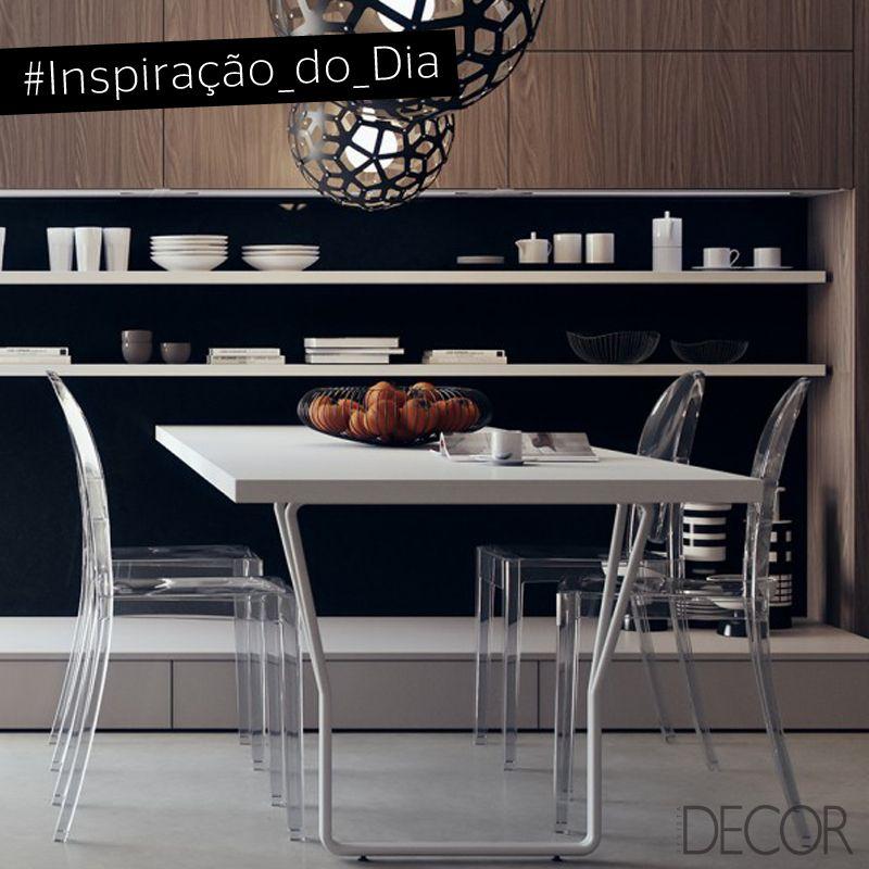 Inspiração do dia! http://ow.ly/txMNH