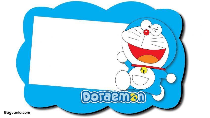 adorable doraemon baby shower new data doraemon kartu bayi kartun