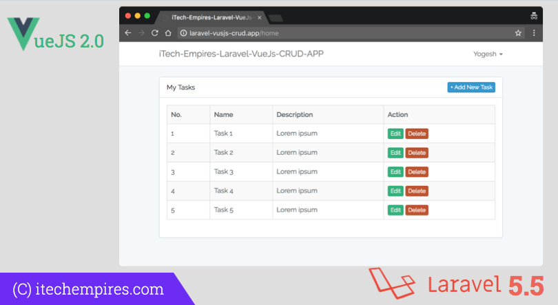 Pin by Laravel & VueJs on Laravel & VueJs | Web development