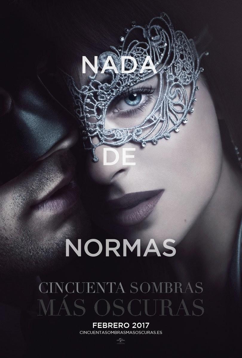 50 Nuances De Grey 2 : nuances, Biblioteca, Twitter, Fifty, Shades, Darker, Movie,, Darker,