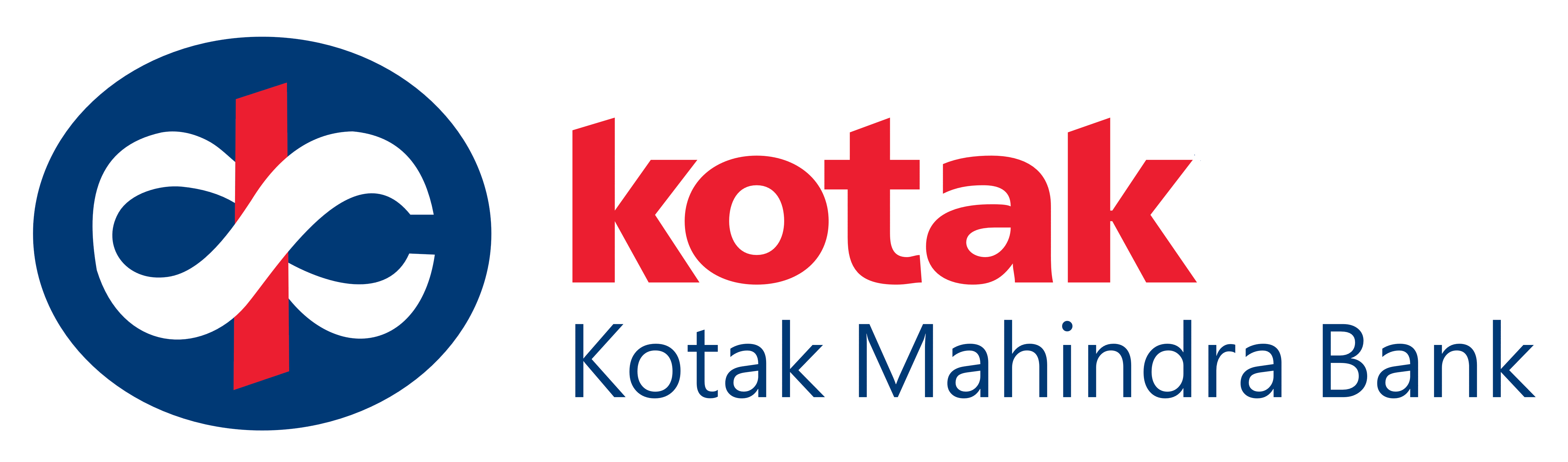 Kotak 811 Account Opening Online One Digital Account Makes Your Life Smooth Kotak Mahindra Bank Personal Loans Financial Services