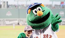 Red Sox Kid Nation | redsox.com: Fan Forum